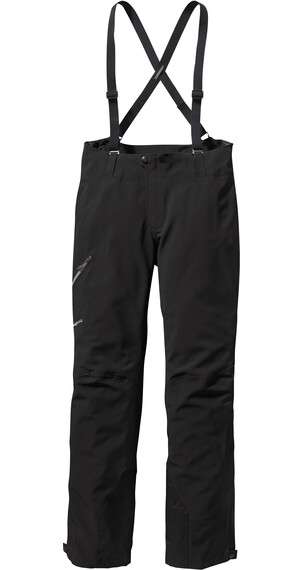 Patagonia W's KnifeRidge Pant Black